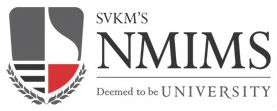 nmims-indore