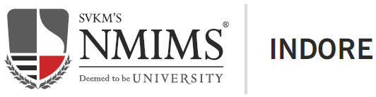 nmims-indore-logo