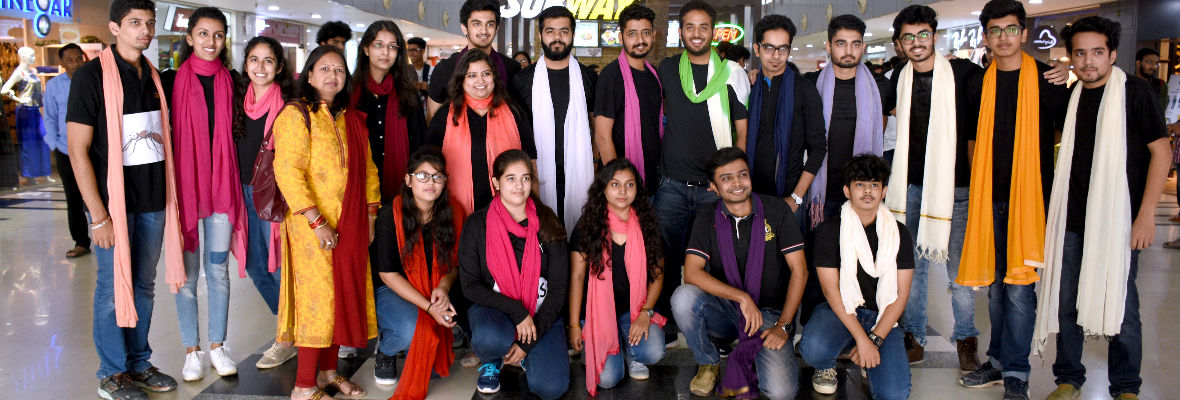 flash-mob-at-mall-indore