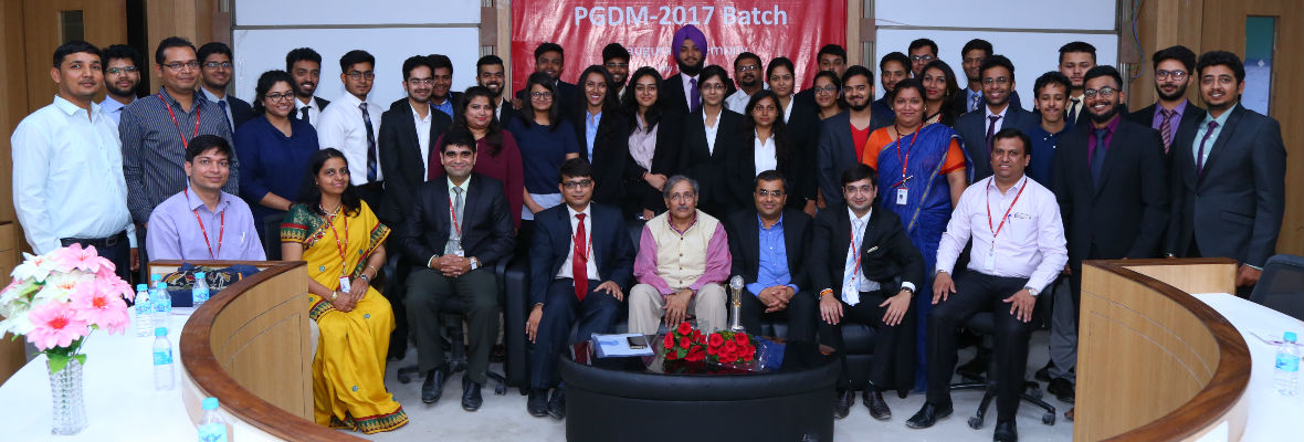 nmims-pgdm-indore-batch